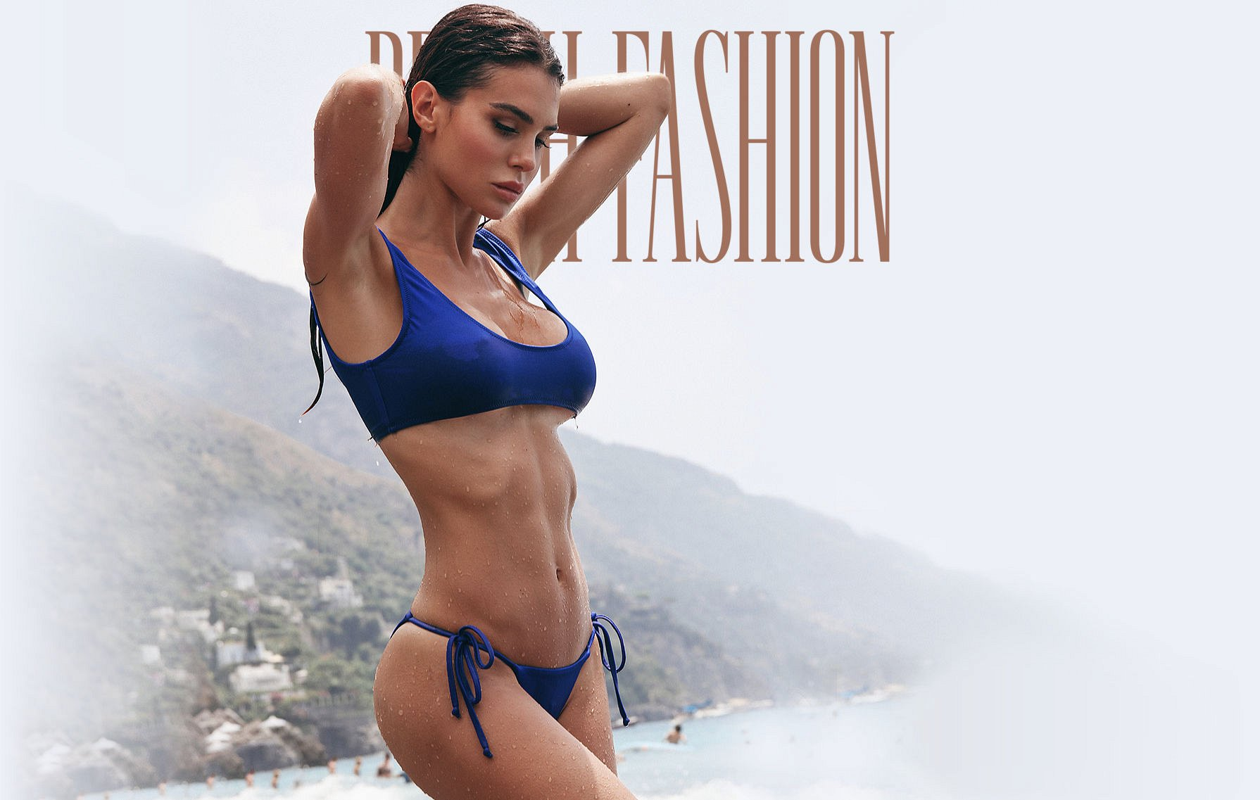 2019 Silvia Caruso nudes (23 photo), Pussy, Sideboobs, Boobs, butt 2015
